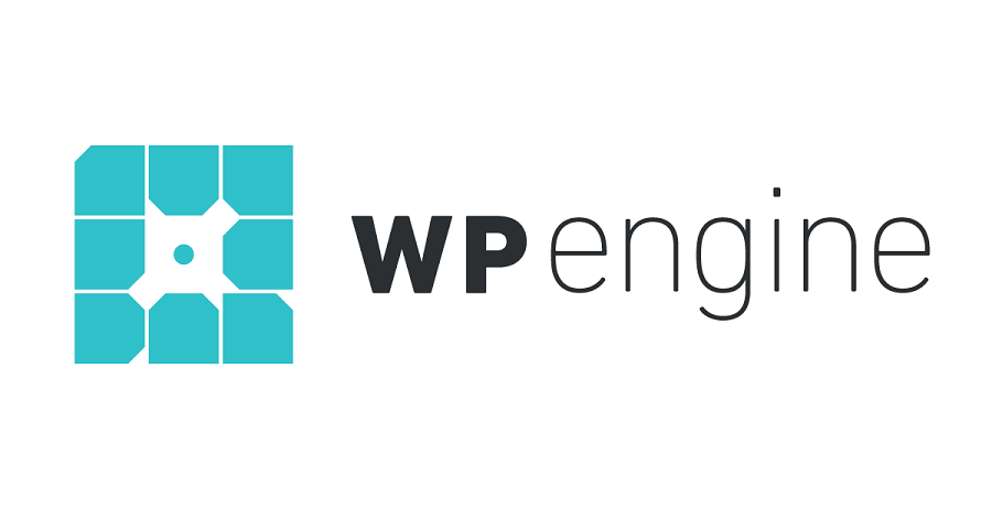 wpengine review