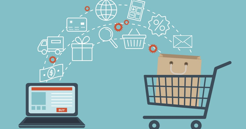 how-to-choose-a-web-hosting-service-for-ecommerce